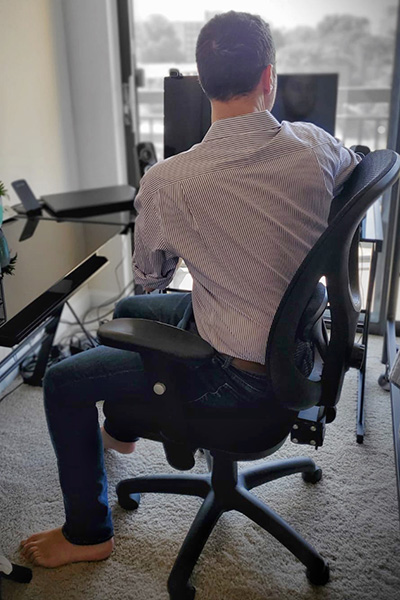 Seated-Twist-Pose-At-Work-B