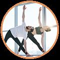 couples-yoga-class