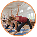 yoga-classes-for-events